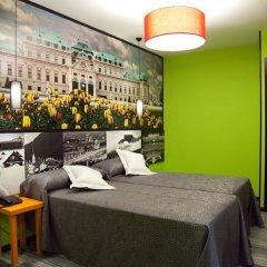 Отель JC Rooms Chueca Испания, Мадрид - отзывы, цены и фото номеров - забронировать отель JC Rooms Chueca онлайн гостиничный бар