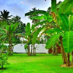 Отель Lucas Memorial Шри-Ланка, Косгода - отзывы, цены и фото номеров - забронировать отель Lucas Memorial онлайн фото 7