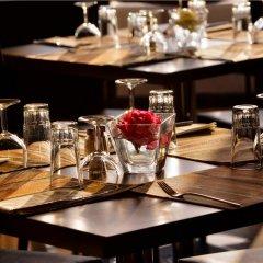 Отель smartline Cosmopolitan Hotel Греция, Родос - отзывы, цены и фото номеров - забронировать отель smartline Cosmopolitan Hotel онлайн питание