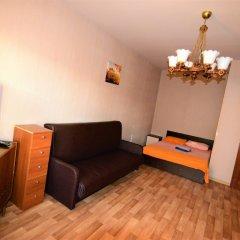 Апартаменты BestFlat24 Алексеевская Москва удобства в номере фото 2