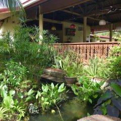 Отель Falang Paradise фото 6