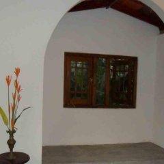 Отель Srimalis Residence Унаватуна интерьер отеля