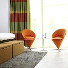 Отель Avalon Hotel Швеция, Гётеборг - отзывы, цены и фото номеров - забронировать отель Avalon Hotel онлайн фото 13