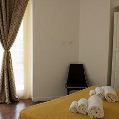Отель Archinuè Сиракуза удобства в номере
