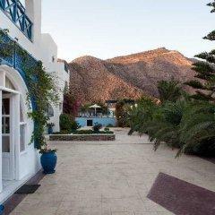Отель Margarenia Studios фото 4