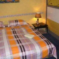 Отель Hostel 021 Сербия, Нови Сад - отзывы, цены и фото номеров - забронировать отель Hostel 021 онлайн фото 3