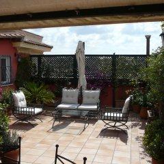 Отель Li Rioni Bed & Breakfast Рим фото 17
