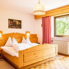 Отель Garni Glurnserhof Италия, Горнолыжный курорт Ортлер - отзывы, цены и фото номеров - забронировать отель Garni Glurnserhof онлайн комната для гостей фото 4
