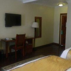 Отель Cara Lodge Гайана, Джорджтаун - отзывы, цены и фото номеров - забронировать отель Cara Lodge онлайн фото 2