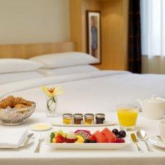 Отель Hyatt Regency Dubai в номере
