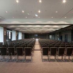 Parco Dei Principi Hotel Congress & SPA Бари помещение для мероприятий фото 2