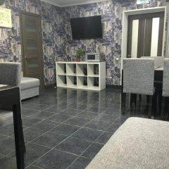 Гостиница Mini Hotel Orion в Уфе 2 отзыва об отеле, цены и фото номеров - забронировать гостиницу Mini Hotel Orion онлайн Уфа фото 3
