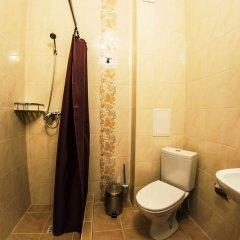 Гостиница Акварель Family ванная