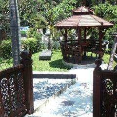 Отель Momento Resort Таиланд, Паттайя - отзывы, цены и фото номеров - забронировать отель Momento Resort онлайн