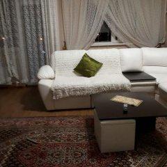 Гостиница Caucasus в Красной Поляне отзывы, цены и фото номеров - забронировать гостиницу Caucasus онлайн Красная Поляна ванная
