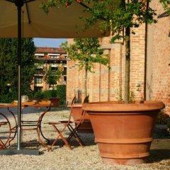 Отель Agriturismo La Montecchia Италия, Сельваццано Дентро - отзывы, цены и фото номеров - забронировать отель Agriturismo La Montecchia онлайн фото 2