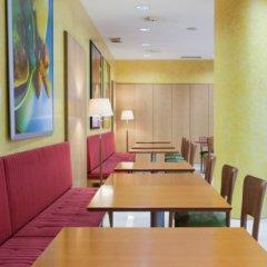 CITY EXPRESS HOTEL SANTANDER PARAYAS(Formerly NH Santander Parayas)