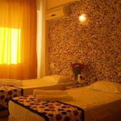 Skys Hotel Сиде спа