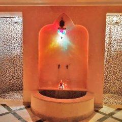 Отель Orient Palace Сусс фото 6