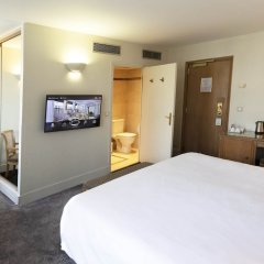 Отель Royal Hotel Paris Champs Elysées Франция, Париж - отзывы, цены и фото номеров - забронировать отель Royal Hotel Paris Champs Elysées онлайн фото 25