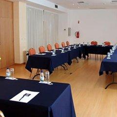Отель TRYP Porto Centro фото 5