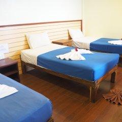 Отель Machorat Aonang Resort Таиланд, Краби - отзывы, цены и фото номеров - забронировать отель Machorat Aonang Resort онлайн детские мероприятия фото 2