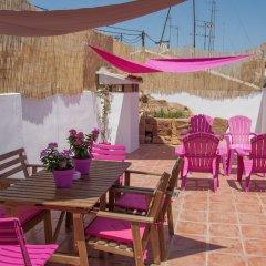 Отель Flats Friends Torres Quart Валенсия фото 2