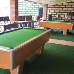 Отель Hard Break Hotel and Suite Нигерия, Энугу - отзывы, цены и фото номеров - забронировать отель Hard Break Hotel and Suite онлайн детские мероприятия