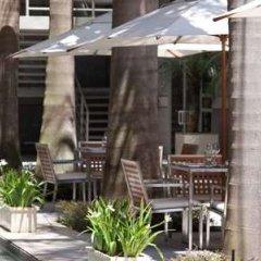 Отель Grand Hyatt Sao Paulo фото 9