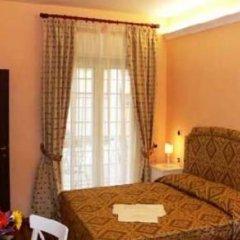 Отель Il Colonnato B&B комната для гостей фото 4