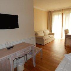 Отель Antico Mulino Италия, Скорце - отзывы, цены и фото номеров - забронировать отель Antico Mulino онлайн удобства в номере фото 2