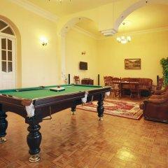 Отель Guest House on Volzhskaya Naberezhnaya Ярославль детские мероприятия фото 2