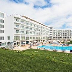 Отель MH Peniche