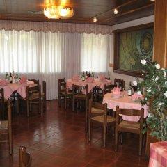 Отель Vienna Италия, Маргера - 1 отзыв об отеле, цены и фото номеров - забронировать отель Vienna онлайн питание