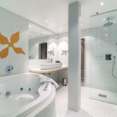 Отель Aveny Швеция, Умео - отзывы, цены и фото номеров - забронировать отель Aveny онлайн спа