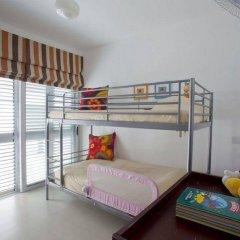 Отель Trident Beach Front Suite Кипр, Протарас - отзывы, цены и фото номеров - забронировать отель Trident Beach Front Suite онлайн детские мероприятия фото 2