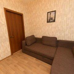 Гостиница Viktoria Apartments в Москве отзывы, цены и фото номеров - забронировать гостиницу Viktoria Apartments онлайн Москва комната для гостей фото 2