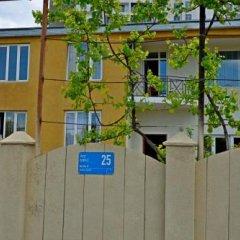 Отель Гостевой Дом Eco-House Грузия, Тбилиси - отзывы, цены и фото номеров - забронировать отель Гостевой Дом Eco-House онлайн банкомат