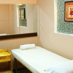 Отель Fortune 1127 Hotel Вьетнам, Хошимин - отзывы, цены и фото номеров - забронировать отель Fortune 1127 Hotel онлайн спа