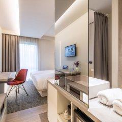 Отель Begijnhof Congres Hotel Бельгия, Лёвен - отзывы, цены и фото номеров - забронировать отель Begijnhof Congres Hotel онлайн фото 16