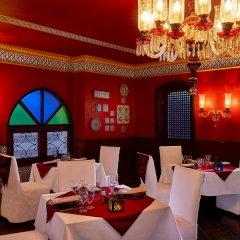 Отель Iberotel Makadi Beach Египет, Хургада - 9 отзывов об отеле, цены и фото номеров - забронировать отель Iberotel Makadi Beach онлайн