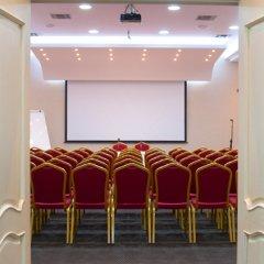 Отель Grand Hotel & Spa Tirana Албания, Тирана - отзывы, цены и фото номеров - забронировать отель Grand Hotel & Spa Tirana онлайн детские мероприятия