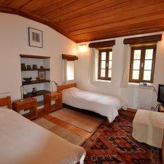 Goldsmith House Турция, Сельчук - отзывы, цены и фото номеров - забронировать отель Goldsmith House онлайн комната для гостей