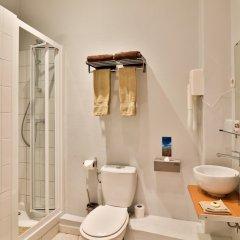 Hotel Victor Hugo ванная фото 4