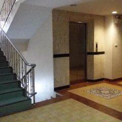 Отель Rattakit Mansion Паттайя интерьер отеля фото 2