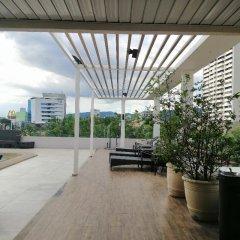 Отель Cebu Grand Hotel Филиппины, Себу - 1 отзыв об отеле, цены и фото номеров - забронировать отель Cebu Grand Hotel онлайн фото 5