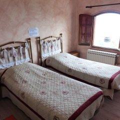 Отель Kathmandu Bed & Breakfast Inn Непал, Катманду - отзывы, цены и фото номеров - забронировать отель Kathmandu Bed & Breakfast Inn онлайн комната для гостей