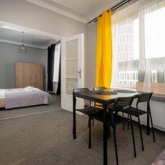 Отель Apartament 6 pietro комната для гостей фото 2