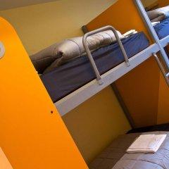Отель Twentytú Hostel Испания, Барселона - 2 отзыва об отеле, цены и фото номеров - забронировать отель Twentytú Hostel онлайн интерьер отеля