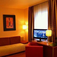 Отель Star Am Dom Superior Германия, Кёльн - 11 отзывов об отеле, цены и фото номеров - забронировать отель Star Am Dom Superior онлайн комната для гостей фото 4